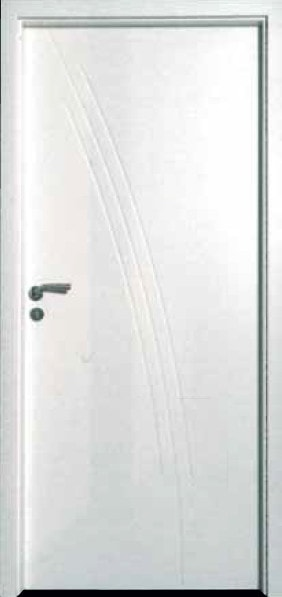 RAL-бял-G00-M45--min