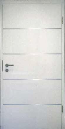 RAL-бял-G00-M50--min