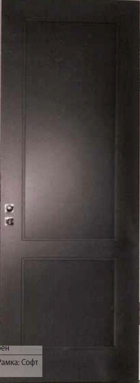 RAL-черен-G00-M50-min
