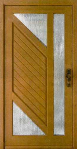 door_masive_02
